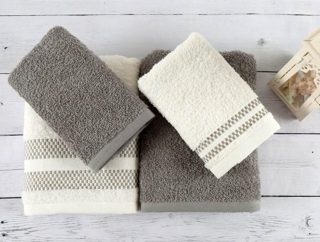 Asciugamani Wall