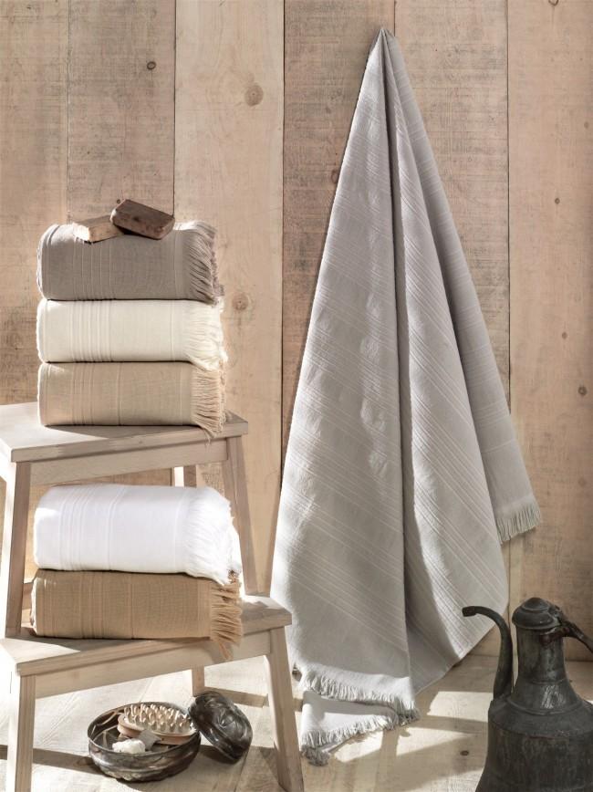 Asciugamani Towel Beach Miranda