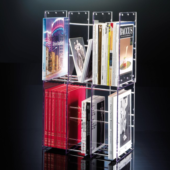 libreria-in-metacrilato-light-space-base-book-vertical-718