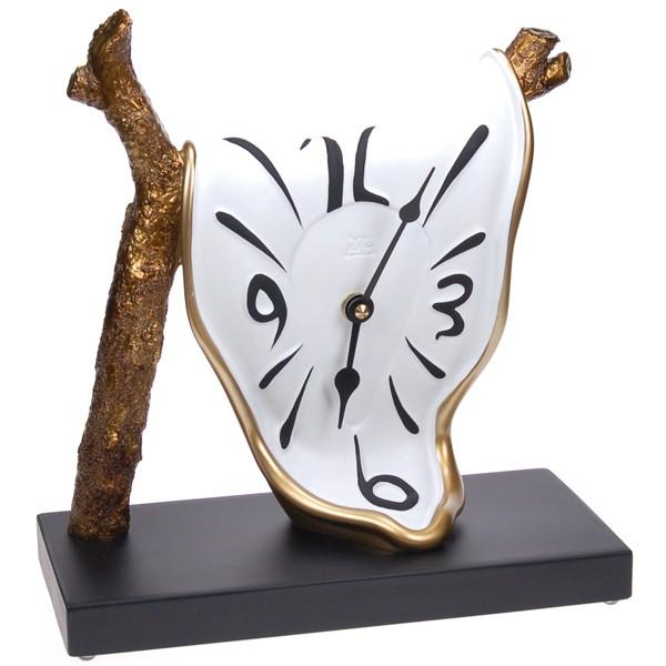 Orologio da tavolo Ramo