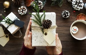 Italiadoc | Idee regalo Natale 2018
